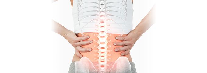 腰痛・坐骨神経痛2