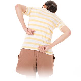 腰痛・坐骨神経痛4
